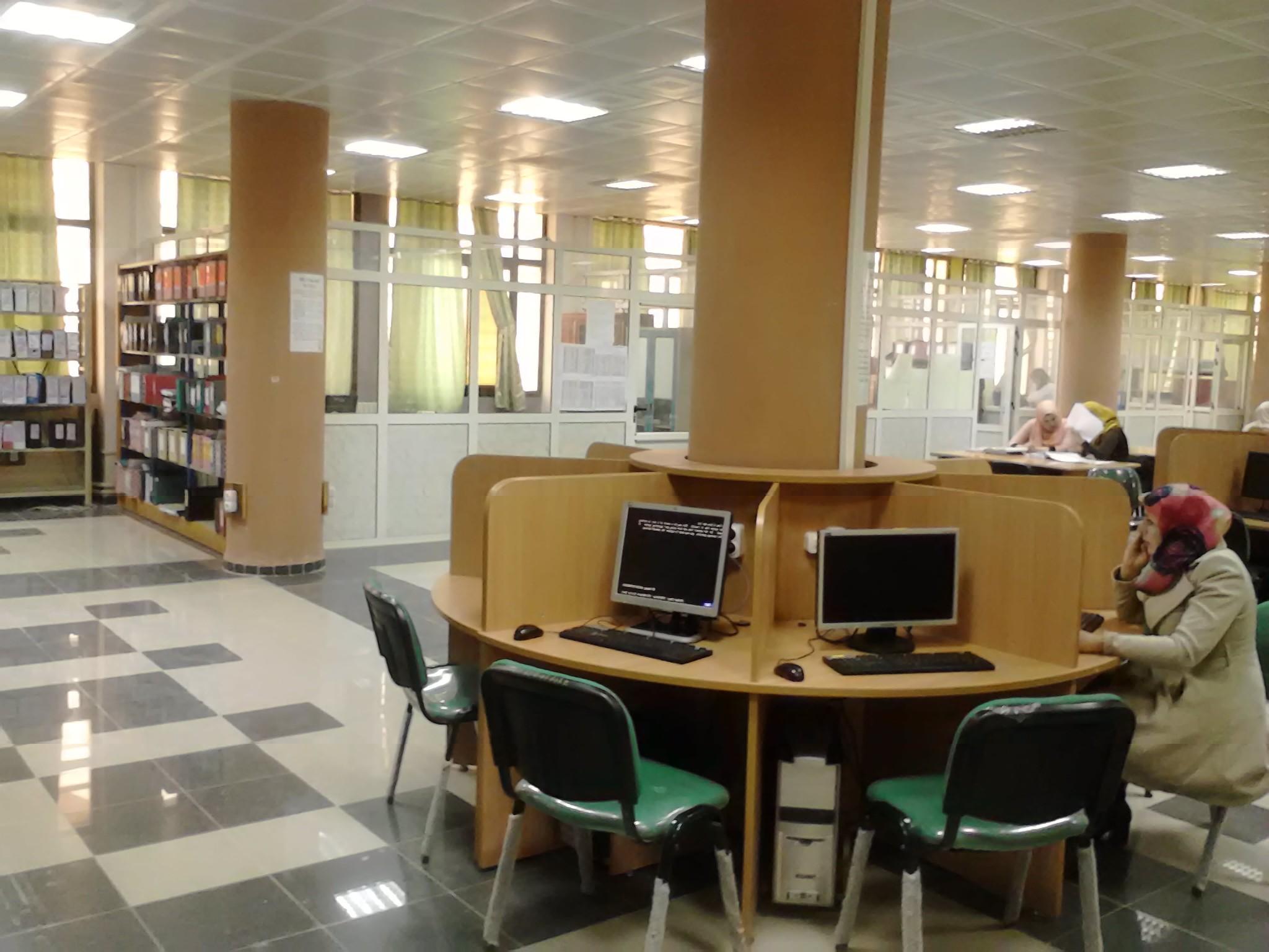 برنامج الامتحانات الخاص بالسداسي الثاني للموسم الجامعي 2015-2016