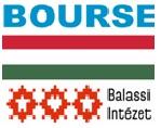 Bourse_Hongroise
