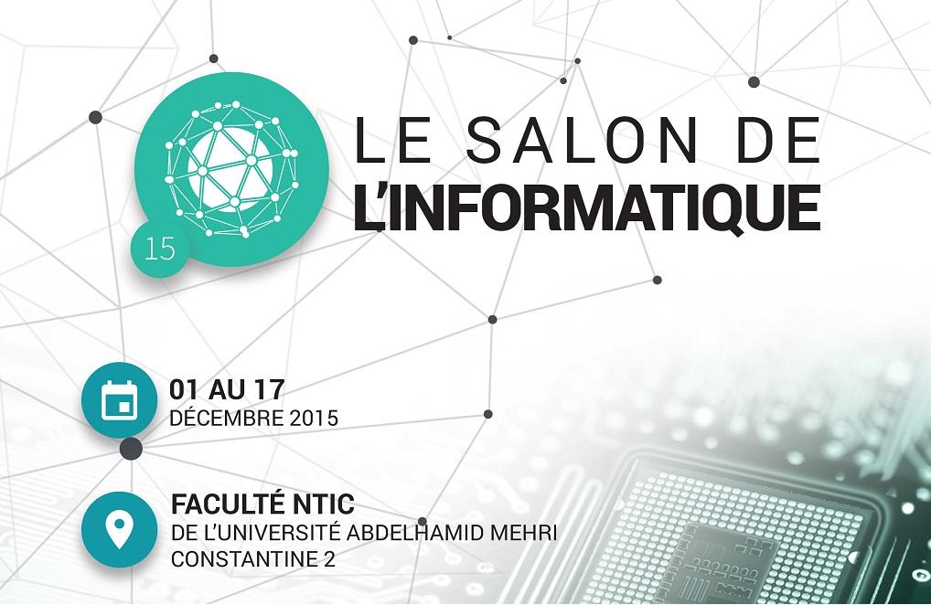 salon-informatique-2015