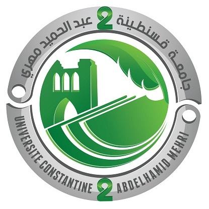 Logo-icon-uc2