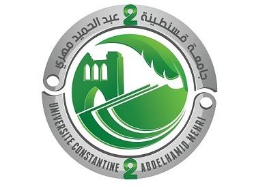 Logo-uc2-icon