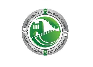 Logo-uc2-icon1
