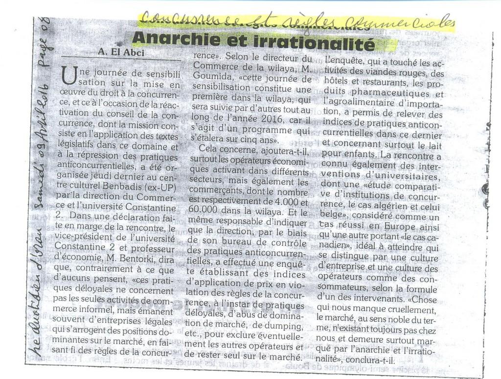 Presse 01