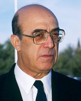 El-Moudjahid Abdelhamid Mehri