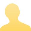 http://www.univ-constantine2.dz/wp-content/uploads/avatar.png