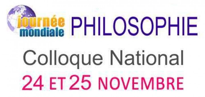 colloque-national