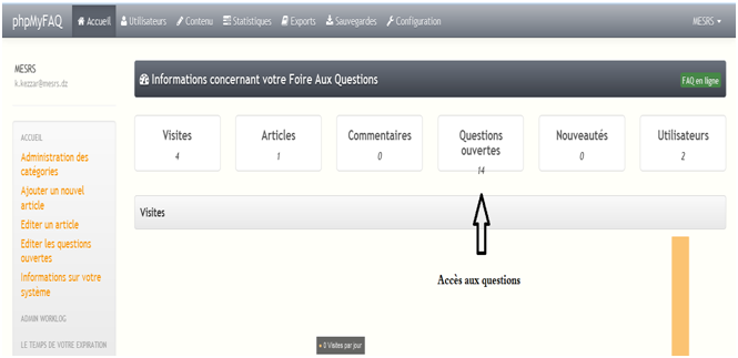 gestion-question
