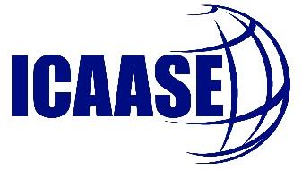 icaase2016