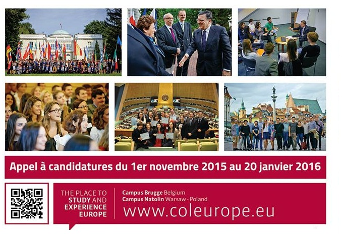 offre-bourse-college-europe1