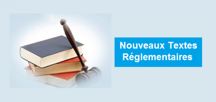 texte-legislatives